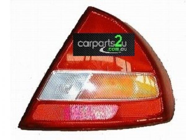 MITSUBISHI LANCER CE SEDAN  TAIL LIGHT - New quality car parts & auto spares online New Zealand wide with the convenience of shopping from your own home. Carparts 2U NZ