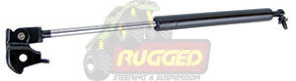 To suit TOYOTA LANDCRUISER 80 SERIES  BONNET STRUT - New quality car parts & auto spares online New Zealand wide with the convenience of shopping from your own home. Carparts 2U NZ