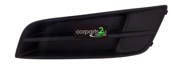 TOYOTA COROLLA YARIS HATCH NCP90/NCP91  FRONT BAR GRILLE - New quality car parts & auto spares online New Zealand wide with the convenience of shopping from your own home. Carparts 2U NZ