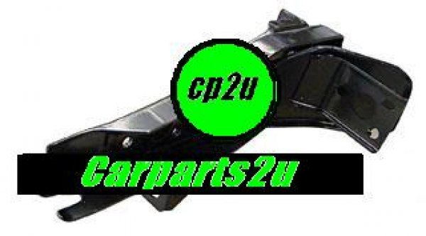 FORD COURIER PG/PH  FRONT BAR BRACKET - New quality car parts & auto spares online New Zealand wide with the convenience of shopping from your own home. Carparts 2U NZ