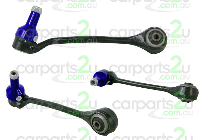 BMW X3 E39  FRONT LOWER CONTROL ARM - New quality car parts & auto spares online New Zealand wide with the convenience of shopping from your own home. Carparts 2U NZ