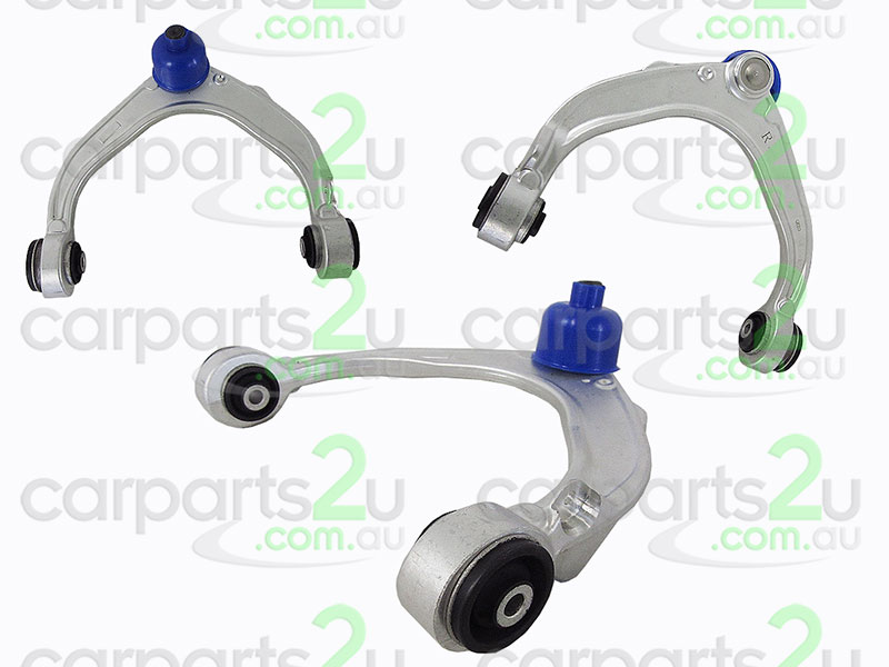 BMW X5 X5 E70  FRONT UPPER CONTROL ARM - New quality car parts & auto spares online New Zealand wide with the convenience of shopping from your own home. Carparts 2U NZ