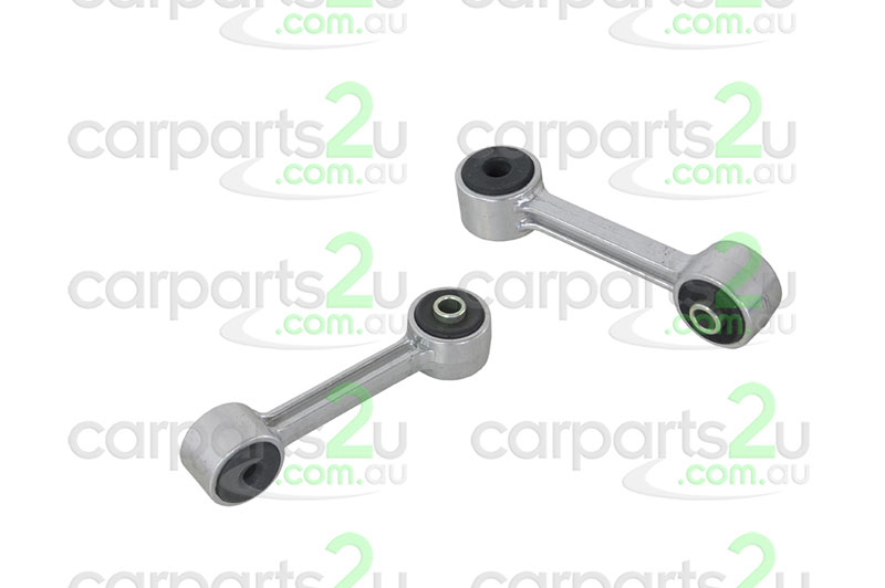BMW 3 SERIES E46  SWAY BAR LINK - New quality car parts & auto spares online New Zealand wide with the convenience of shopping from your own home. Carparts 2U NZ