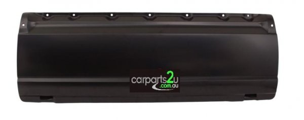 To suit HOLDEN COMMODORE HILUX UTE  TAIL GATE - New quality car parts & auto spares online New Zealand wide with the convenience of shopping from your own home. Carparts 2U NZ