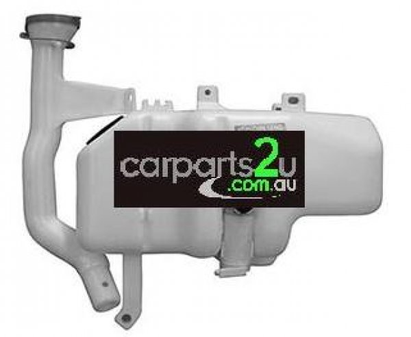 NISSAN NAVARA A32  WASHER BOTTLE - New quality car parts & auto spares online New Zealand wide with the convenience of shopping from your own home. Carparts 2U NZ