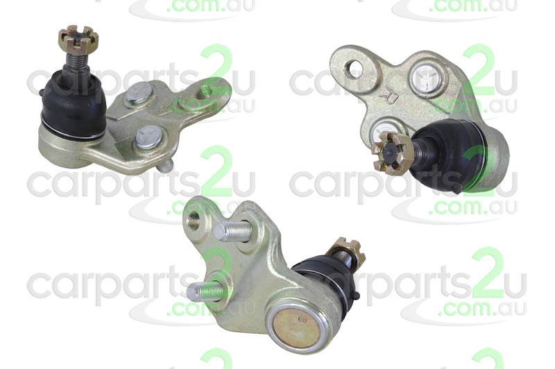 TOYOTA KLUGER KLUGER MCU28  BALL JOINT - New quality car parts & auto spares online New Zealand wide with the convenience of shopping from your own home. Carparts 2U NZ