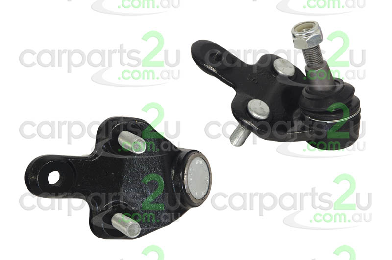 TOYOTA KLUGER KLUGER GSU40/GSU45  BALL JOINT - New quality car parts & auto spares online New Zealand wide with the convenience of shopping from your own home. Carparts 2U NZ
