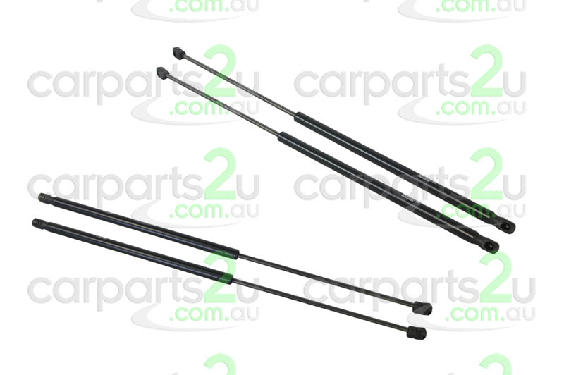 To suit TOYOTA CAMRY ACV36 / MCV36  BONNET STRUT - New quality car parts & auto spares online New Zealand wide with the convenience of shopping from your own home. Carparts 2U NZ