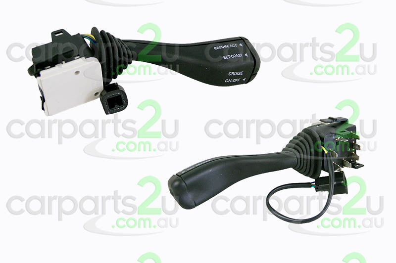 HOLDEN COMMODORE HIACE VAN  COMBINATION SWITCH - New quality car parts & auto spares online New Zealand wide with the convenience of shopping from your own home. Carparts 2U NZ