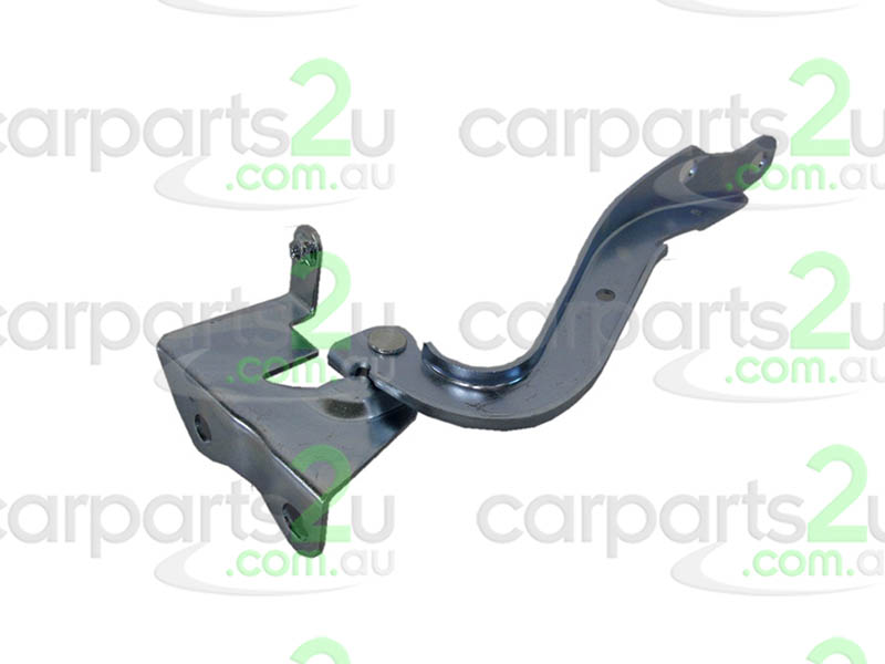 To suit TOYOTA COROLLA ZRE152/ZRE153 SEDAN  BONNET HINGE - New quality car parts & auto spares online New Zealand wide with the convenience of shopping from your own home. Carparts 2U NZ