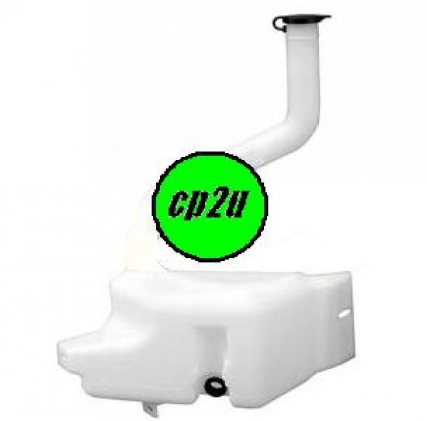 To suit HOLDEN COMMODORE TS  WASHER BOTTLE - New quality car parts & auto spares online New Zealand wide with the convenience of shopping from your own home. Carparts 2U NZ