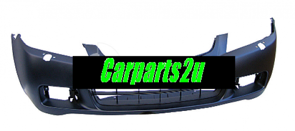 To suit HONDA ACCORD CM  FRONT BUMPER - New quality car parts & auto spares online Australia wide with the convenience of shopping from your own home. Carparts 2U Penrith Sydney