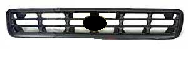 TOYOTA RAV 4 ZZE122  GRILLE - New quality car parts & auto spares online Australia wide with the convenience of shopping from your own home. Carparts 2U Penrith Sydney