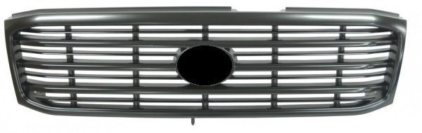 TOYOTA LANDCRUISER 80 SERIES  GRILLE - New quality car parts & auto spares online Australia wide with the convenience of shopping from your own home. Carparts 2U Penrith Sydney