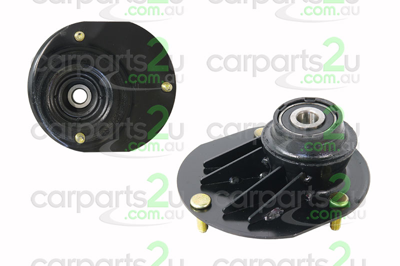 BMW 3 SERIES X5 E53  STRUT MOUNT - New quality car parts & auto spares online Australia wide with the convenience of shopping from your own home. Carparts 2U Penrith Sydney