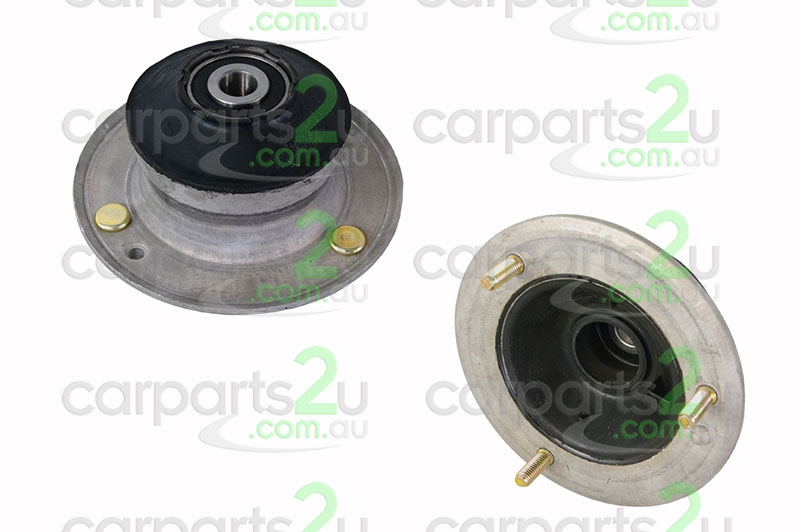 Parts to Suit BMW 3 SERIES Spare Car Parts, E46 STRUT MOUNT 6589