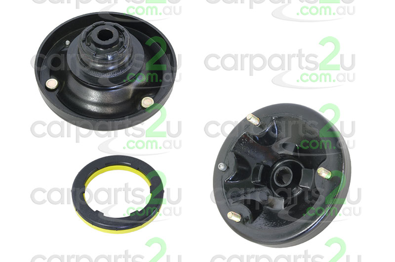 To suit BMW X5 X5 E53  STRUT MOUNT - New quality car parts & auto spares online Australia wide with the convenience of shopping from your own home. Carparts 2U Penrith Sydney
