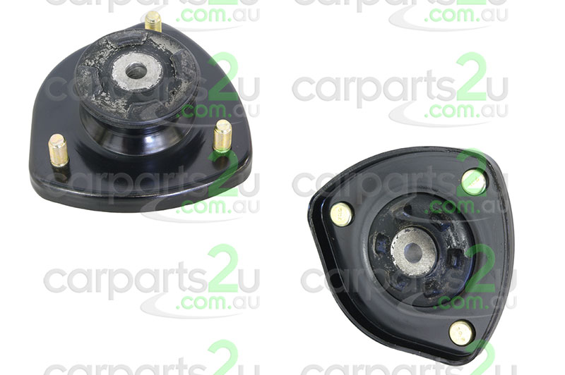 TO SUIT BMW X5 X5 E53  STRUT MOUNT  LEFT/RIGHT - BRAND NEW REAR STRUT MOUNT TO SUIT BMW X5 (11/2000-02/2007)