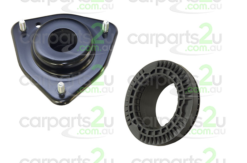 To suit CHRYSLER VOYAGER VOYAGER WAGON  STRUT MOUNT - New quality car parts & auto spares online Australia wide with the convenience of shopping from your own home. Carparts 2U Penrith Sydney