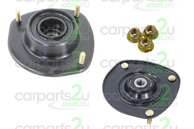 DAEWOO LANOS LANOS  STRUT MOUNT - New quality car parts & auto spares online Australia wide with the convenience of shopping from your own home. Carparts 2U Penrith Sydney