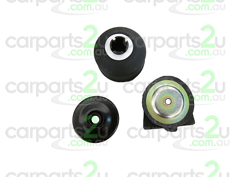 TO SUIT FORD FOCUS FOCUS LR  STRUT MOUNT  NA - BRAND NEW REAR STRUT MOUNT TO SUIT FORD FOCUS LR (10/2002-03/2009)
