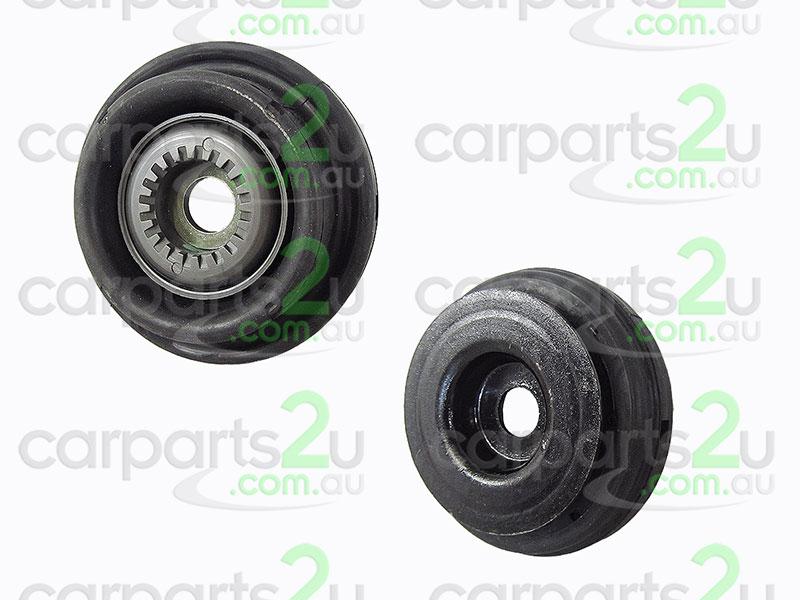Parts to Suit HOLDEN BARINA Spare Car Parts, TK SEDAN STRUT