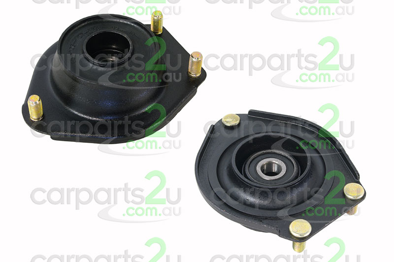 KIA RIO  STRUT MOUNT - New quality car parts & auto spares online Australia wide with the convenience of shopping from your own home. Carparts 2U Penrith Sydney