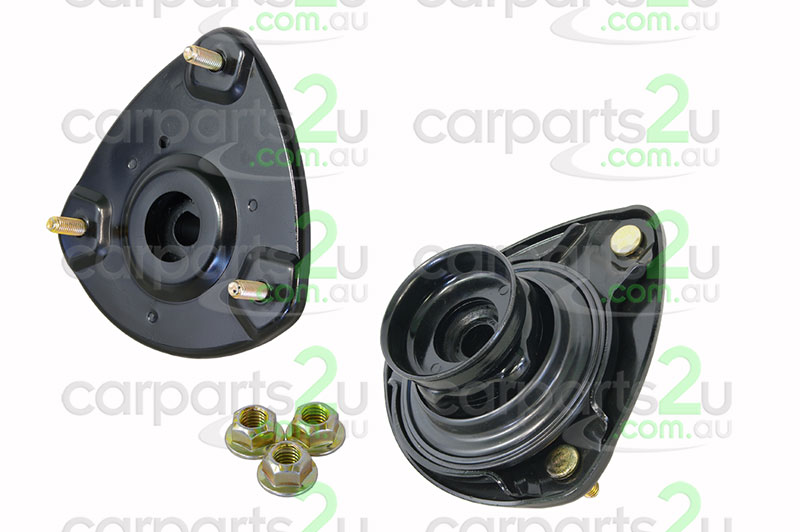 KIA RIO RIO  STRUT MOUNT - New quality car parts & auto spares online Australia wide with the convenience of shopping from your own home. Carparts 2U Penrith Sydney