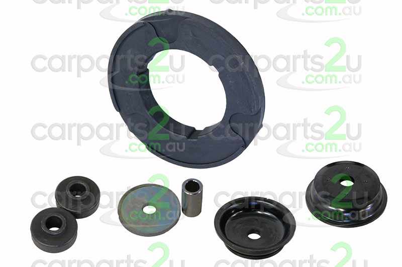 KIA SORENTO RIO JB  STRUT MOUNT - New quality car parts & auto spares online Australia wide with the convenience of shopping from your own home. Carparts 2U Penrith Sydney