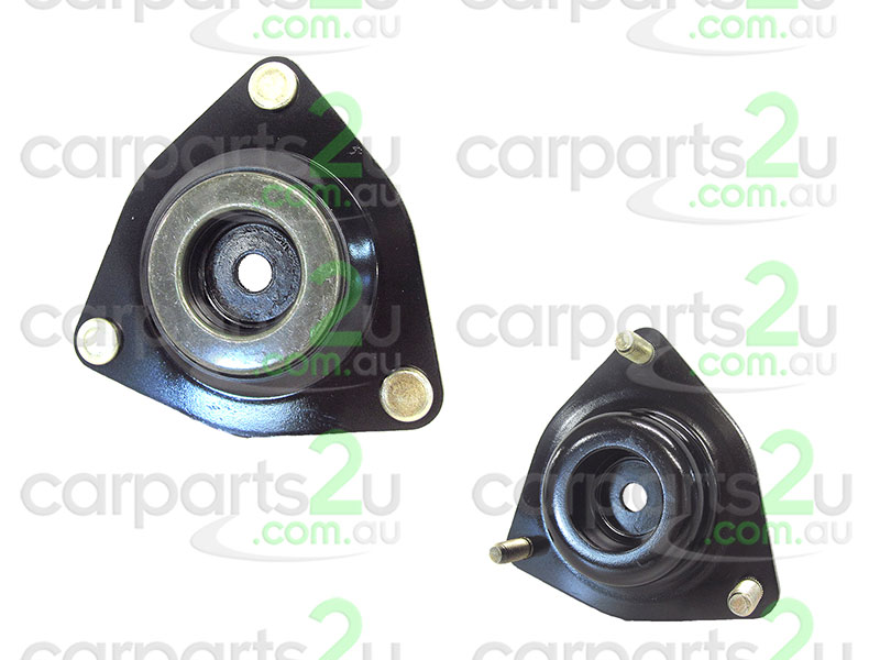 parts to suit mitsubishi lancer spare car parts, cj strut mount