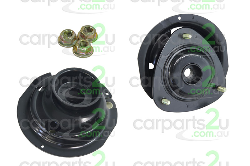 SUBARU IMPREZA LIBERTY 3RD GEN  STRUT MOUNT - New quality car parts & auto spares online Australia wide with the convenience of shopping from your own home. Carparts 2U Penrith Sydney