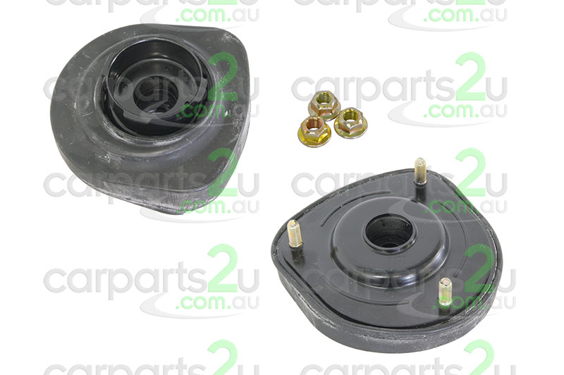 SUBARU IMPREZA IMPREZA  STRUT MOUNT - New quality car parts & auto spares online Australia wide with the convenience of shopping from your own home. Carparts 2U Penrith Sydney