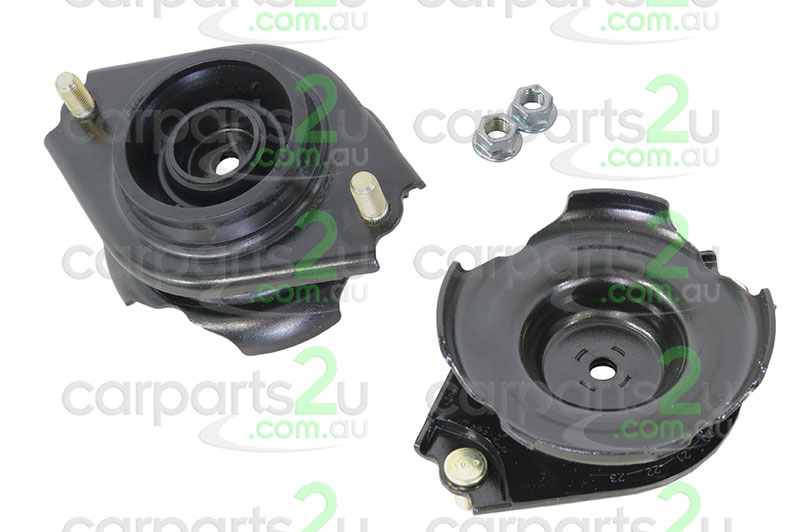 SUBARU IMPREZA IMPREZA G3  STRUT MOUNT - New quality car parts & auto spares online Australia wide with the convenience of shopping from your own home. Carparts 2U Penrith Sydney