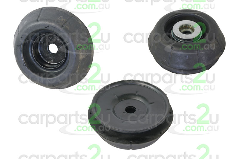 SUZUKI SWIFT  STRUT MOUNT - New quality car parts & auto spares online Australia wide with the convenience of shopping from your own home. Carparts 2U Penrith Sydney