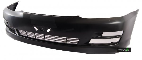 TOYOTA AVENSIS ACM20  FRONT BUMPER - New quality car parts & auto spares online Australia wide with the convenience of shopping from your own home. Carparts 2U Penrith Sydney