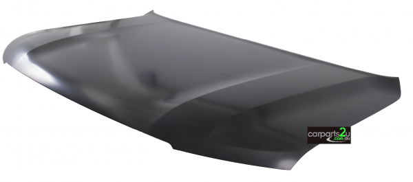 TOYOTA LANDCRUISER 80 SERIES  BONNET - New quality car parts & auto spares online Australia wide with the convenience of shopping from your own home. Carparts 2U Penrith Sydney