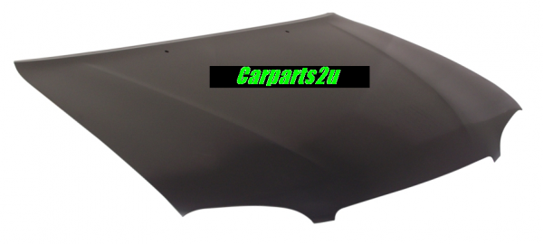 TOYOTA COROLLA AE112  BONNET - New quality car parts & auto spares online Australia wide with the convenience of shopping from your own home. Carparts 2U Penrith Sydney