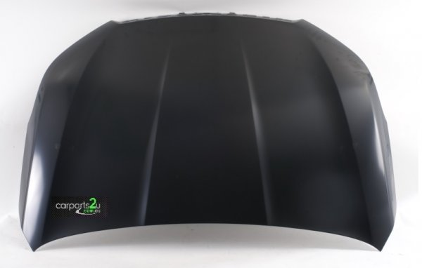 SUBARU FORESTER XV  BONNET - New quality car parts & auto spares online Australia wide with the convenience of shopping from your own home. Carparts 2U Penrith Sydney