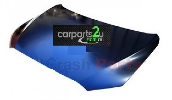 MITSUBISHI LANCER CE COUPE  BONNET - New quality car parts & auto spares online Australia wide with the convenience of shopping from your own home. Carparts 2U Penrith Sydney