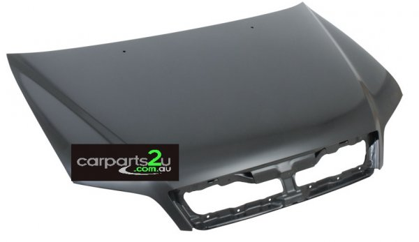 MITSUBISHI LANCER CC  BONNET - New quality car parts & auto spares online Australia wide with the convenience of shopping from your own home. Carparts 2U Penrith Sydney