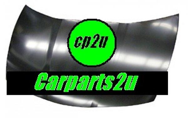 Image Result For Honda Civic Fn Aftermarket Parts