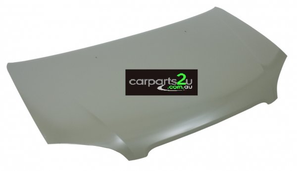 SUZUKI IGNIS GRAND VITARA  BONNET - New quality car parts & auto spares online Australia wide with the convenience of shopping from your own home. Carparts 2U Penrith Sydney