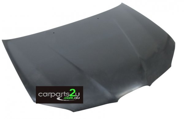 SUBARU IMPREZA FORESTER WAGON  BONNET - New quality car parts & auto spares online Australia wide with the convenience of shopping from your own home. Carparts 2U Penrith Sydney