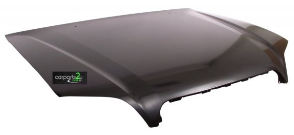 SUBARU LIBERTY IMPREZA  BONNET - New quality car parts & auto spares online Australia wide with the convenience of shopping from your own home. Carparts 2U Penrith Sydney