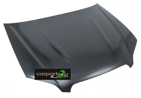 SUBARU OUTBACK OUTBACK 4TH GEN  BONNET - New quality car parts & auto spares online Australia wide with the convenience of shopping from your own home. Carparts 2U Penrith Sydney