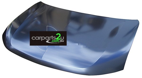 MITSUBISHI OUTLANDER CE COUPE  BONNET - New quality car parts & auto spares online Australia wide with the convenience of shopping from your own home. Carparts 2U Penrith Sydney