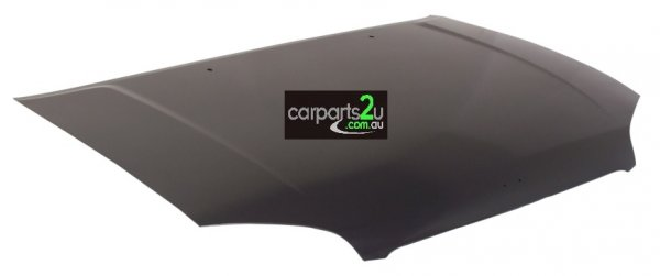 TOYOTA STARLET SK20  BONNET - New quality car parts & auto spares online Australia wide with the convenience of shopping from your own home. Carparts 2U Penrith Sydney