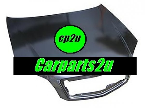 HOLDEN STATESMAN/CAPRICE RA  BONNET - New quality car parts & auto spares online Australia wide with the convenience of shopping from your own home. Carparts 2U Penrith Sydney