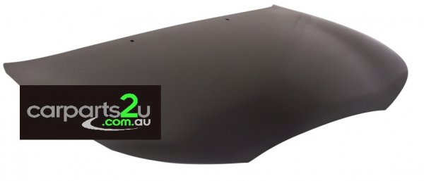 FORD MONDEO FOCUS LS / LT  BONNET - New quality car parts & auto spares online Australia wide with the convenience of shopping from your own home. Carparts 2U Penrith Sydney