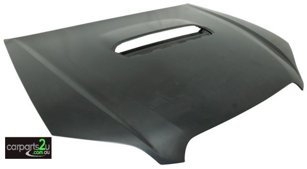 SUBARU LIBERTY LIBERTY 4TH GEN  BONNET - New quality car parts & auto spares online Australia wide with the convenience of shopping from your own home. Carparts 2U Penrith Sydney